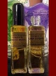 1 oz. dab-on perfume body oil