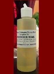 2 oz. perfume spray refill