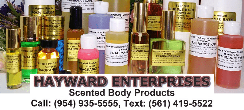 perfume oil, perfume body oils