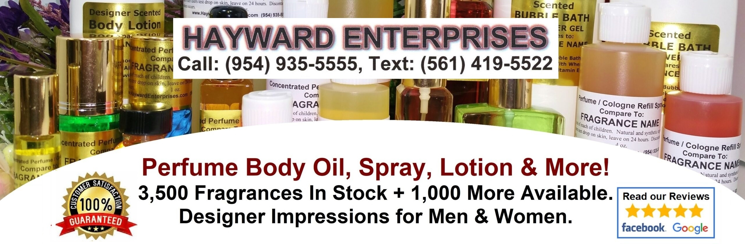 perfume oil, fragrance oil, body oil, perfume spray, scented lotion products group
